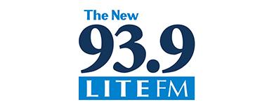 93.9 Lite FM