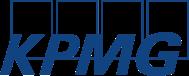 LPMG Brand Logo